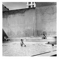 Fine-Art-Photography-Paris-997