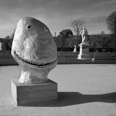 tuileries_statues_moderneNY2013-1-2