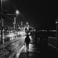 Blackpool_Illuminations_Noember_2012_fuji_x100_(1_of_1)