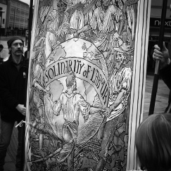 Durham_Demonstration_Bedroom_Tax_(2_of_8)