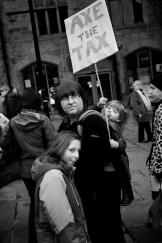 Durham_Demonstration_Bedroom_Tax_(3_of_8)