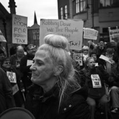Durham_Demonstration_Bedroom_Tax_(6_of_8)