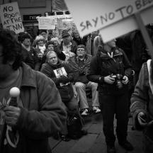 Durham_Demonstration_Bedroom_Tax_(7_of_8)