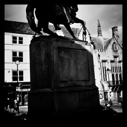 Durham_UK_march_2013_fuji_x100_(1_of_1)