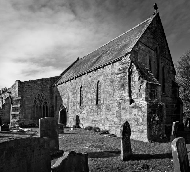 Felton_church_architectural_photography-1