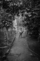 France_summer_2012_DSC4161-1