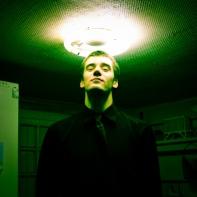 Green_Portrait_in_neon_light_(1_of_1)-2