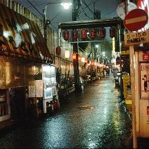 Tokyo_1990_slide_film_chevaugeon_(1_of_1)