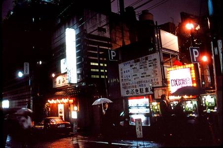Tokyo_Rainy_Evening_(1_of_1)
