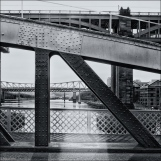 Bridges_Newcastle_from_Swing_Bridge_fine_art_(1_of_1)