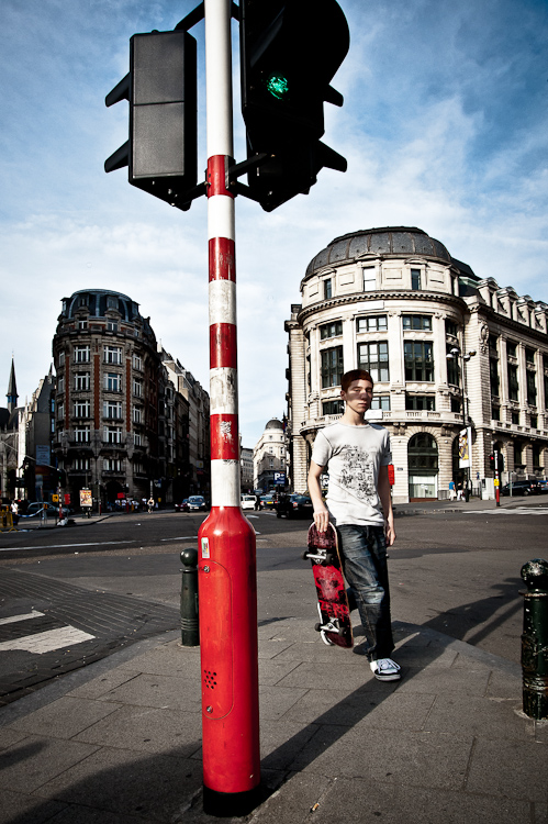 Brussels_chevaugeon_street_photography-1