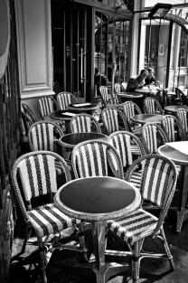 Le_Rostand_Petit_déjeuner_Paris_2012_(1_of_1)