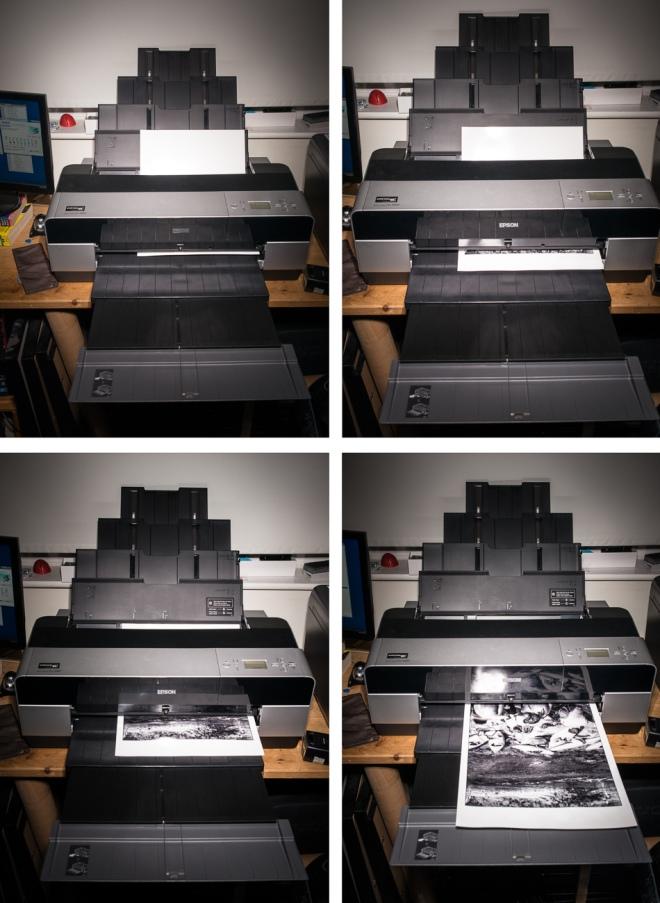 Inkjet_Prints_by_Chevaugeon-1-2