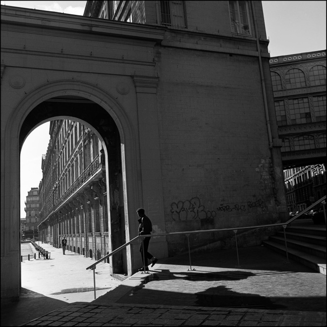 Gare_du_Nord_Paris_Chevaugeon-1-3