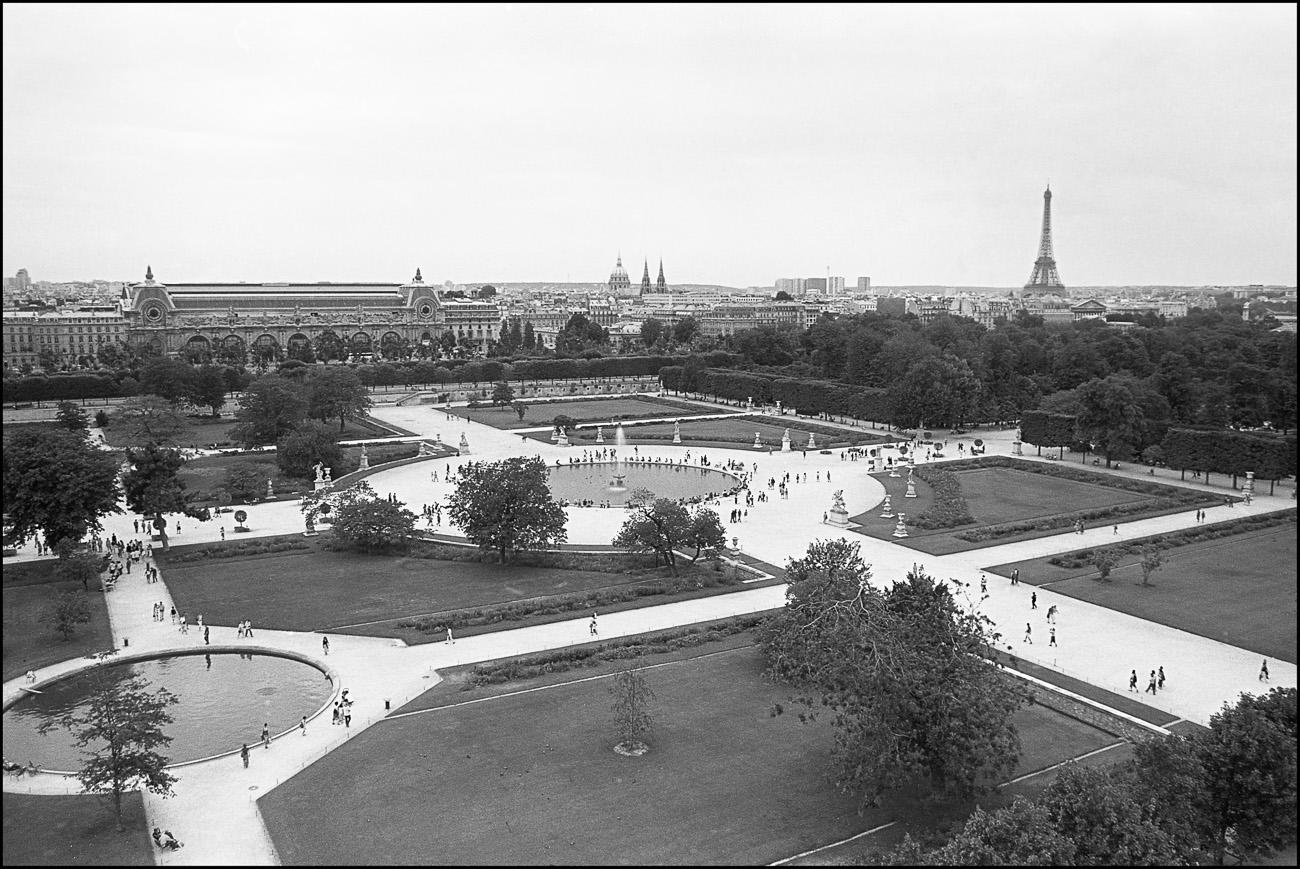 Event chevaugeon photographer - Jardin des tuileries fete foraine ...
