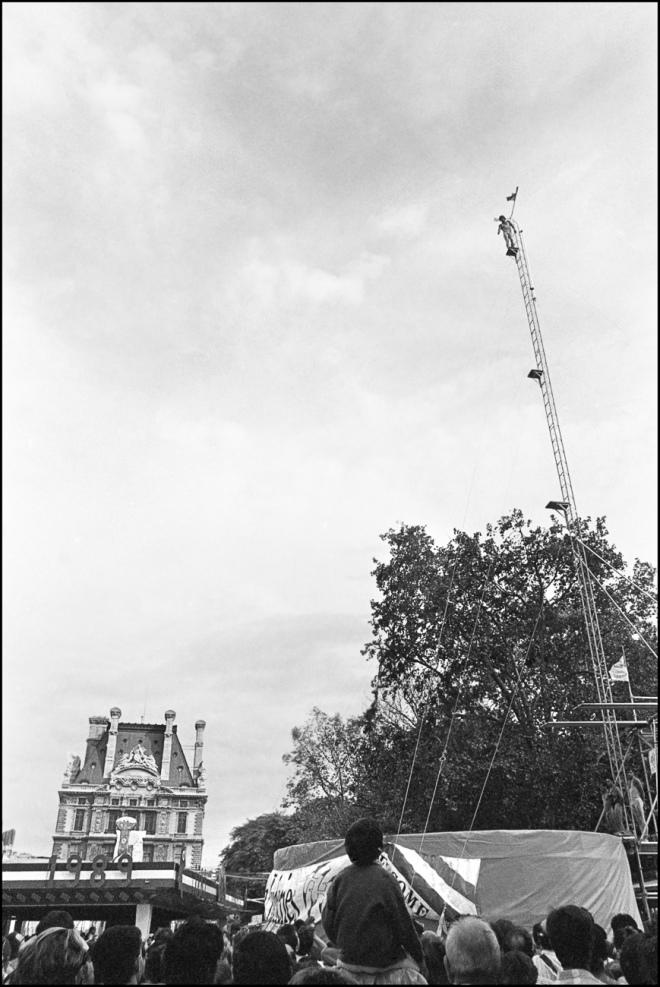 Paris_fete_foraine_jardin_des_tuileries-5