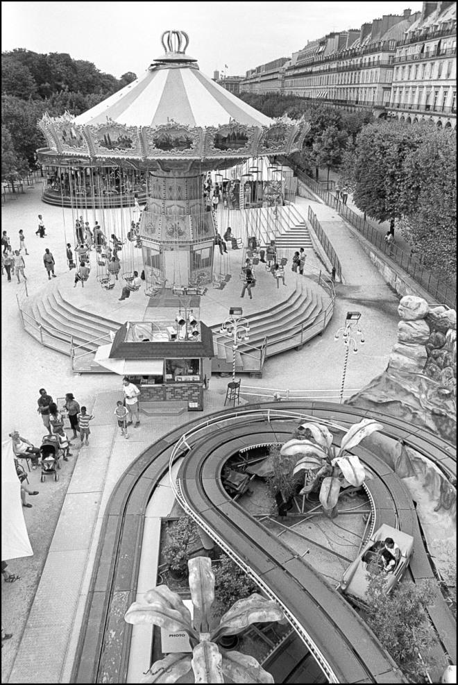 Paris_fete_foraine_jardin_des_tuileries-7