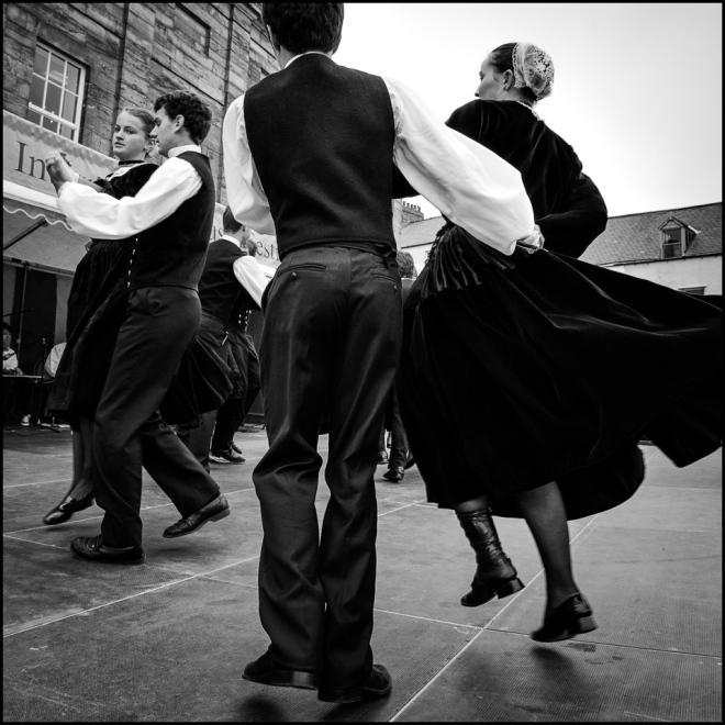 Dansers_1_DSC8715