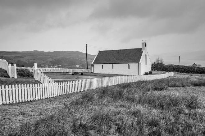 Skye_Glencoe-2