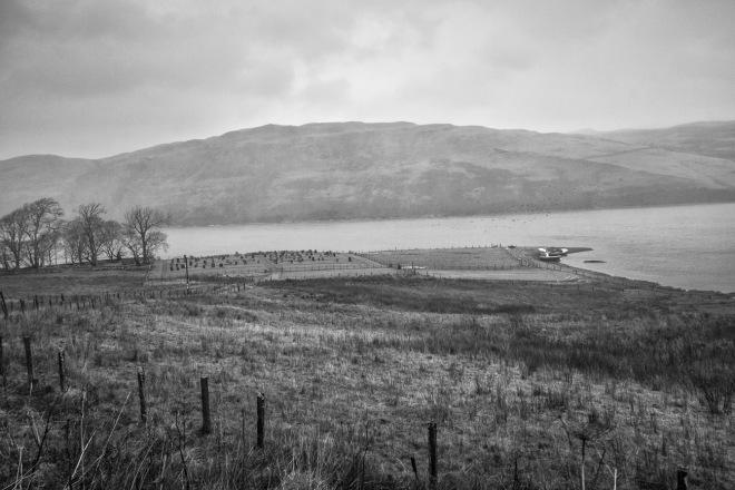 Skye_Glencoe-3
