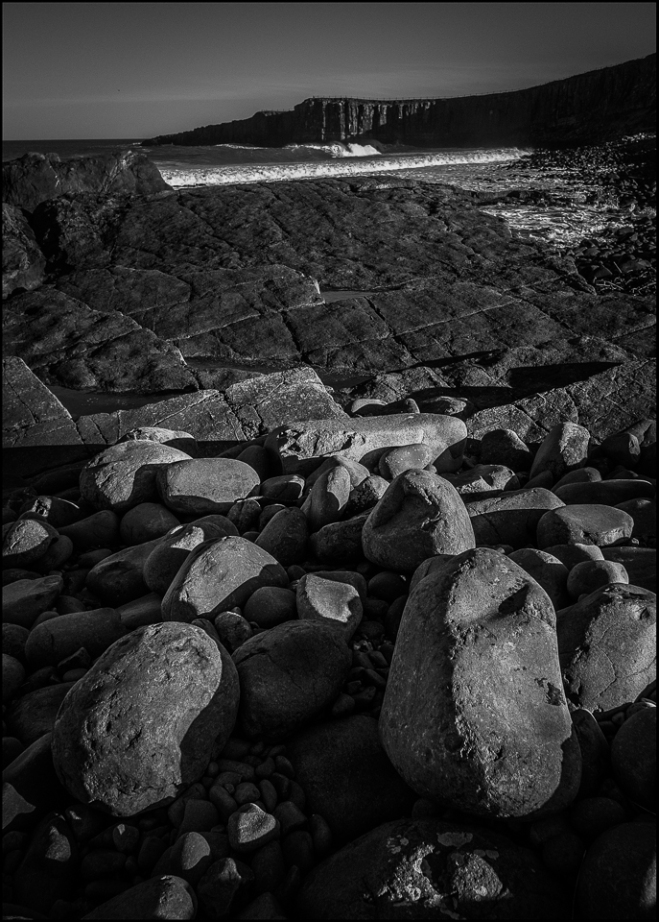 beach_northumberland-2