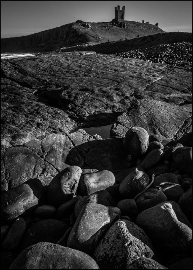 beach_northumberland-3