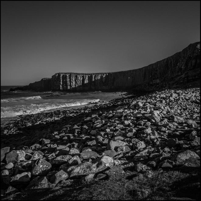 beach_northumberland-4